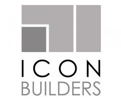 Iconbuilders Construction Services