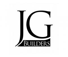 Jose Genesis Builders and Construction Services