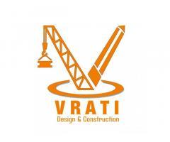 Vrati Design & Construction