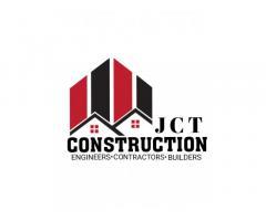 JCT Construction