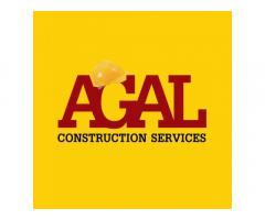 AGAL Construction Services