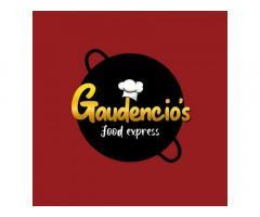 Gaudencio's Food Express
