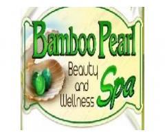 Bamboo Pearl Spa