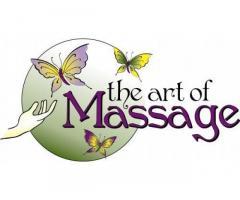 Solomon's Massage Spa and Home Service.