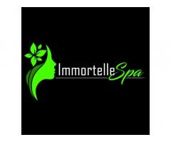 Immortelle Spa