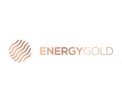 EnergyGold Corp