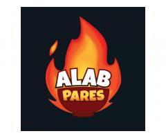 Alab Pares