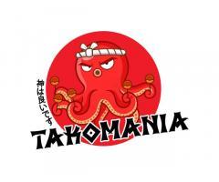 TakoMania