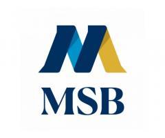 Malayan Savings Bank