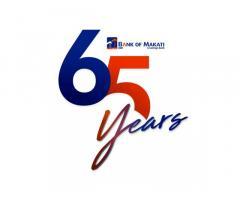 Bank of Makati