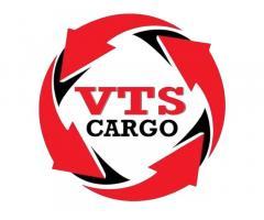 VTS Cargo Forwarding