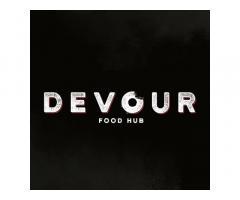 Devourph