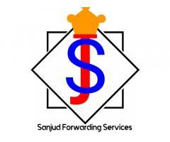 Sanjud Forwarding Services Main Office & Warehouse