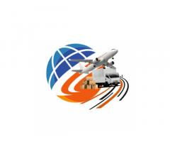 JRMA Freight Forwarding Services