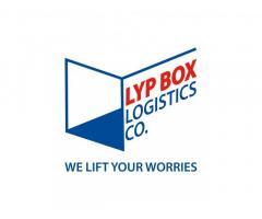 LYP Box Logistics Co.