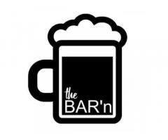 The Bar'n