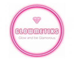 Glowmetiks Ph