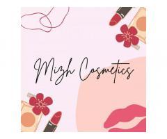Mizh Cosmetics