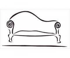 Royal General Upholstery