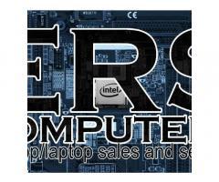 ERS Computer