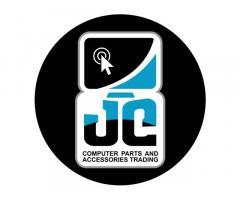 JC Computer