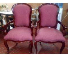 Capistrano Upholstery Services