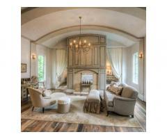Ask Rosenoy Upholstery & Furniture