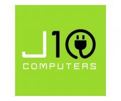 J10 Computer Center