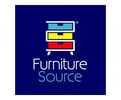 Furniture Source Philippines