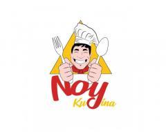 Noy Kucina Sisig