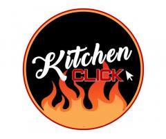 Kitchen CLICK