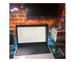 Santa Rosa 'Computer and Laptop Repair Services
