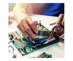 Cris Computer parts & Repair