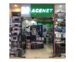 Acenet Unlimited Business Computer Inc.