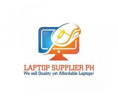 Laptop Supplier PH