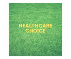 Healthcare Choice