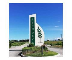 Metrogate Silang Estates