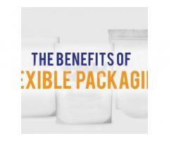 Flexible Packaging Market Philippines