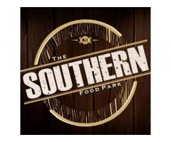 The Southern Food Park