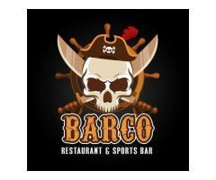Bar'Co Sports & Resto Bar
