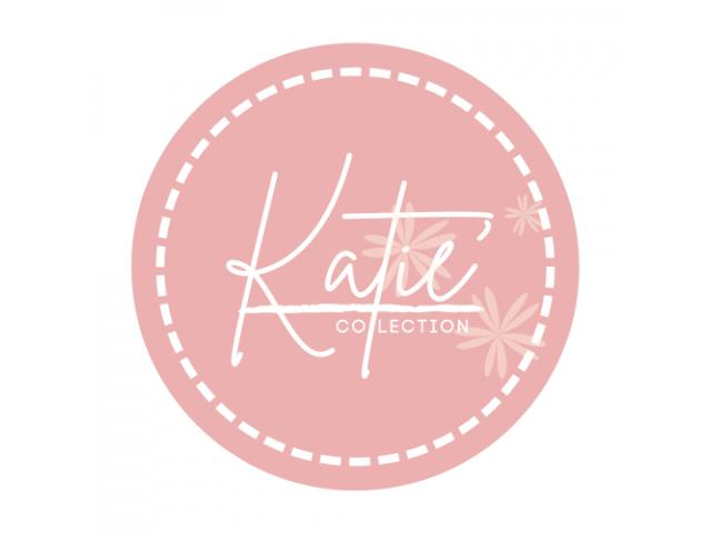 Katie' Collection