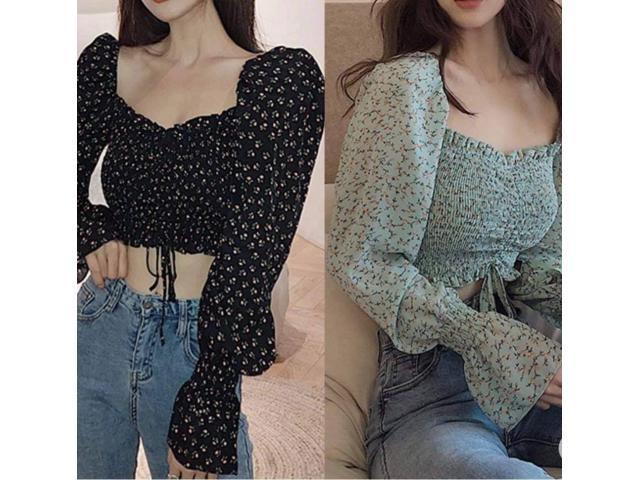 M clothing