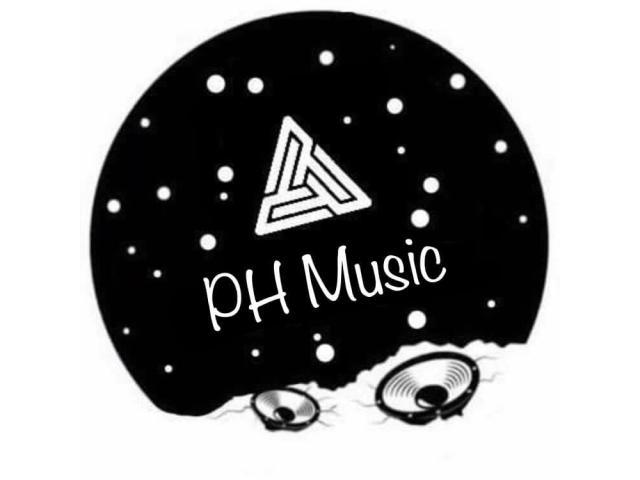 Philippines Music