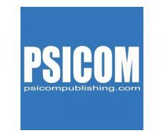 PSICOM Publishing Inc.
