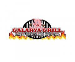 Galarya Grill