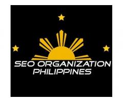 SEO Organization Philippines