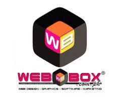 Webbox.com.ph - Best Web Designer Philippines