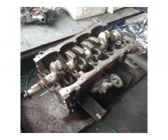 DJ's Automotive Repair and Maintenance Services