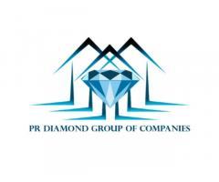 PR Diamond Group of Companies