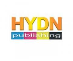 HYDN Publishing